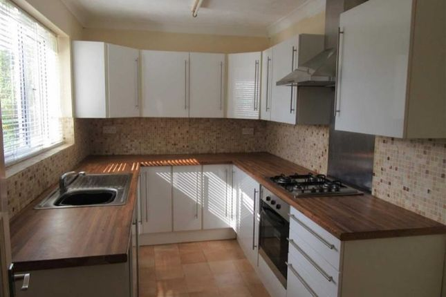 Properties For Sale In Faversham Area