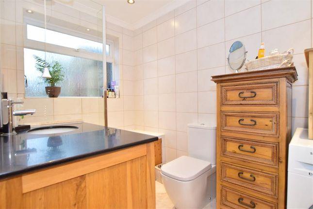 Bathroom of Wrotham Road, Meopham, Kent DA13