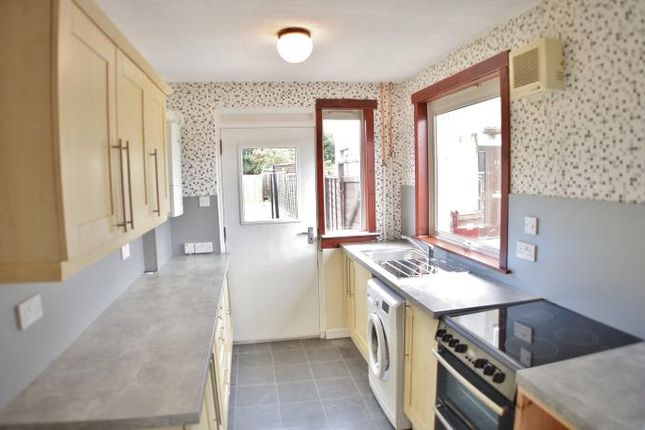 Kitchen of Dunholm Road, Dundee DD2