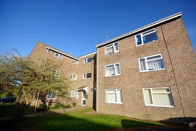1 bed flat for sale in Colne Court, Braintree