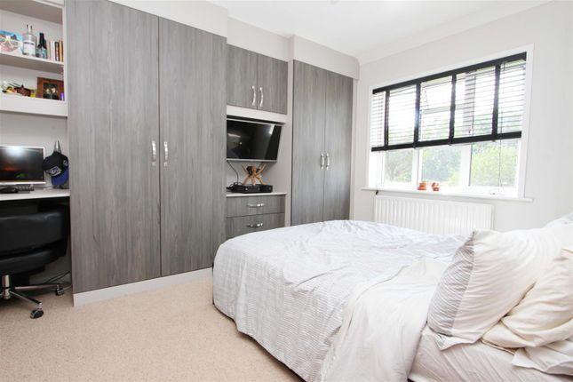 Bedroom 3 of Hoylake Crescent, Ickenham, Uxbridge UB10