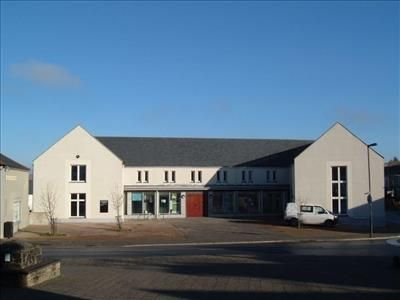 Office to let in Duchy Square Centre, Tavistock Road, Princetown