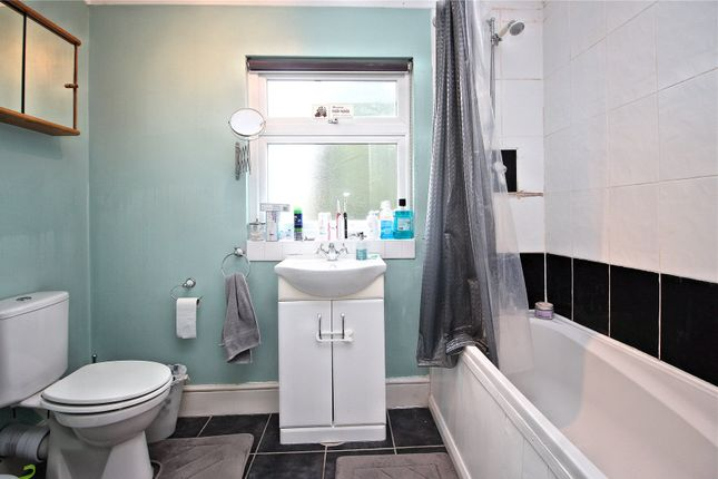 Bathroom of Woking, Surrey GU21