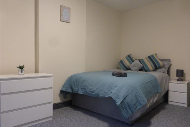 Thumbnail Property to rent in Milton Road, Corby