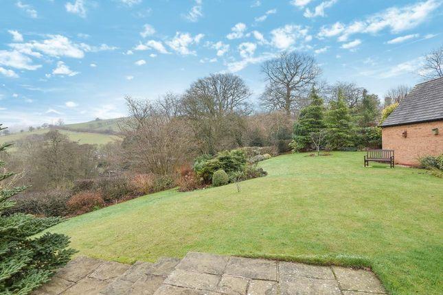 Norton Presteigne Homes For Sale