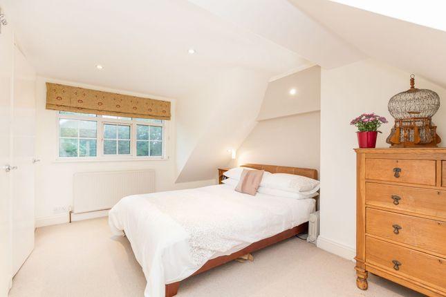 Bedroom Two of Glebe Lane, Arkley, Barnet EN5