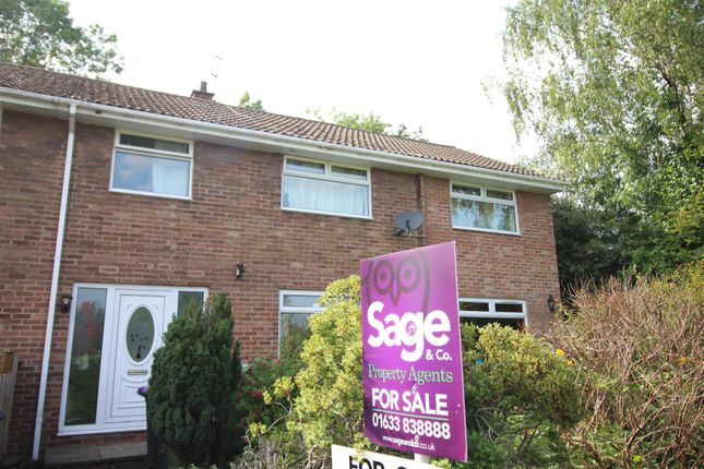4 bed terraced house for sale in laybourne close, pontnewydd, cwmbran np44 - zoopla