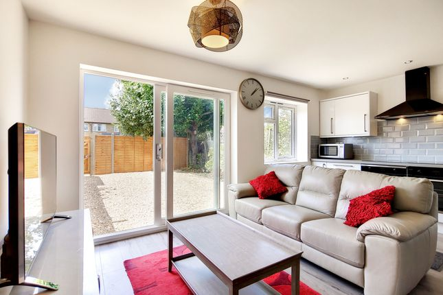 Thumbnail Room to rent in Cotherstone, Epsom