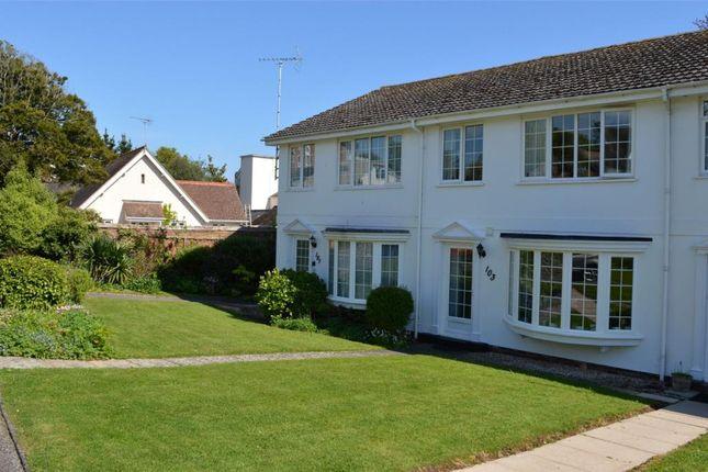 Picture No. 21 of Cotmaton Road, Sidmouth, Devon EX10