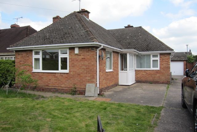 2 bedroom houses to let in Partridge Close, Salford Priors