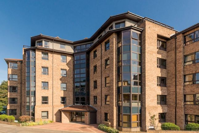 Thumbnail Property for sale in 39/15 Blackford Avenue, Edinburgh