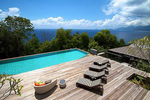 petite anse mahe seychelles 3 bedroom villa for sale 20800258 primelocation. Black Bedroom Furniture Sets. Home Design Ideas