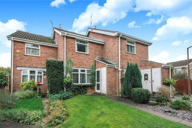Picture No. 24 of Grove Close, Winsford, Cheshire CW7