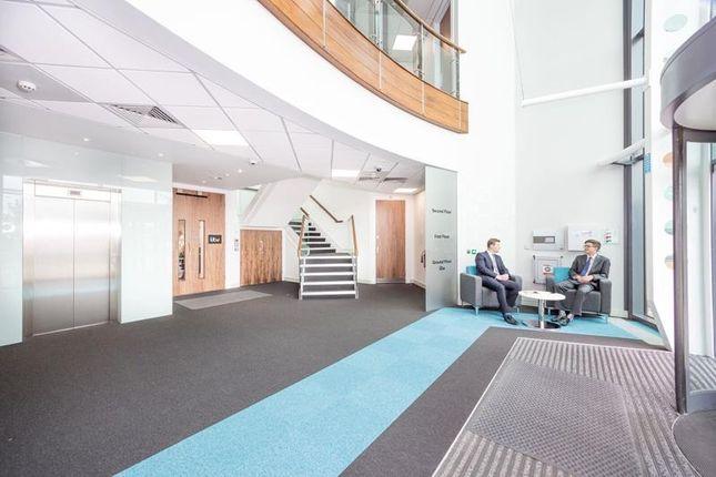 Photo 7 of Honeycomb The Watermark, Gateshead, Tyne And Wear NE11