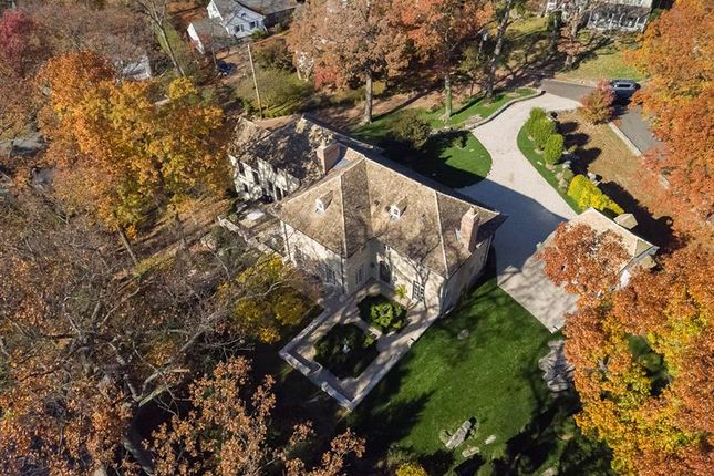 Thumbnail Property for sale in 28 Valley Road Bronxville, Bronxville, New York, 10708, United States Of America