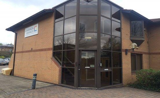 Thumbnail Office to let in 1 Defender Court, Sunderland