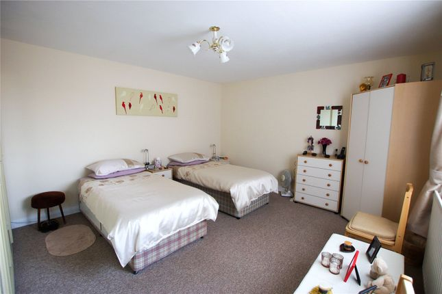 Bedroom One of Waterside Road, Barton-Upon-Humber, North Lincolnshire DN18