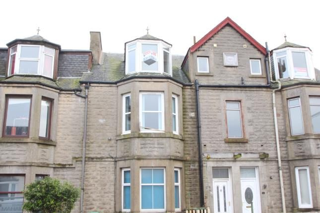 Thumbnail Flat for sale in Cocklaw Street, Kelty, Fife