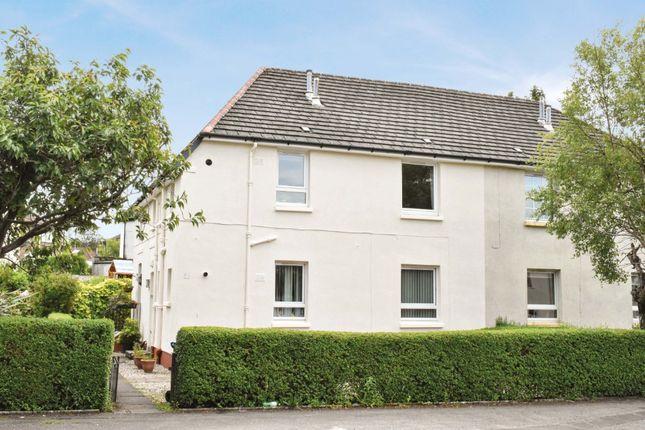 Whitehurst, Bearsden, East Dunbartonshire G61