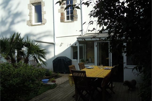 5 bed property for sale in Bretagne, Morbihan, Serent