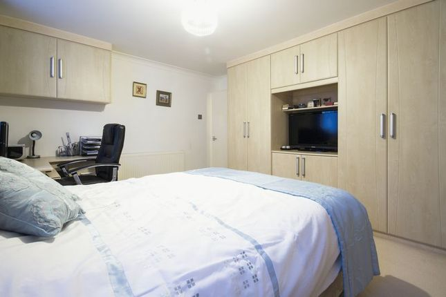 The Living Room Cardiff Letting Agents