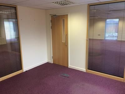 Photo 14 of Haughmond View, Shrewsbury Business Park, Shrewsbury SY2