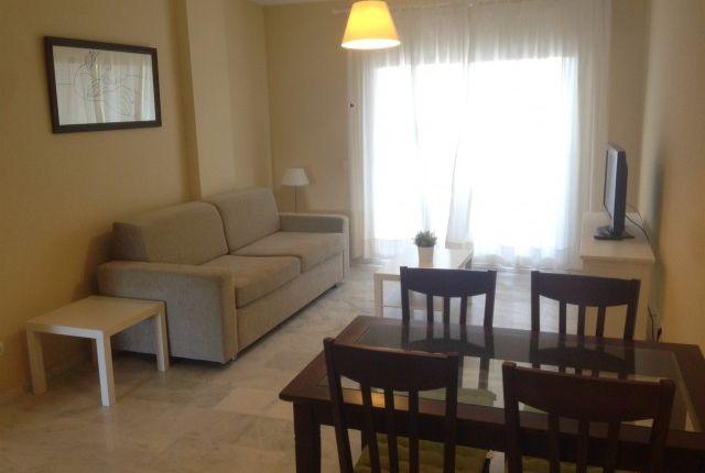 Rp70353 (12) of Spain, Málaga, Marbella, La Reserva De Marbella