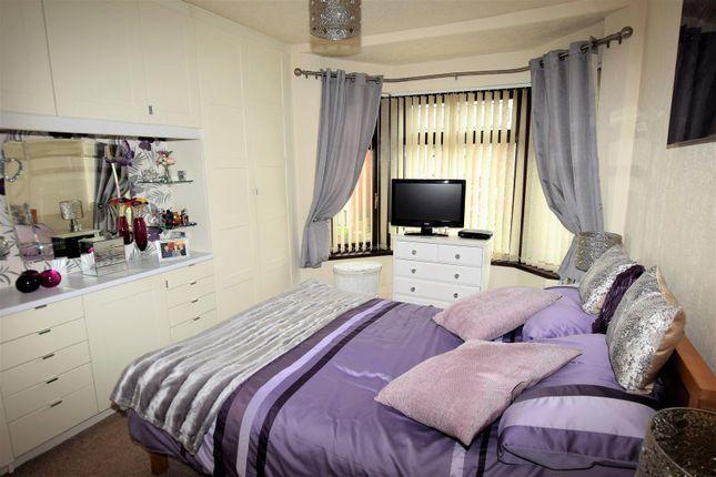 Bedroom 1 of Tynewydd Road, Barry CF62