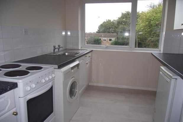 2 bed property to rent in Prestbury Close, Worcester