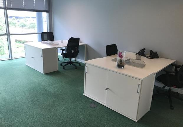 Photo 6 of Regus House, Herons Way, Chester Business Park, Chester CH4