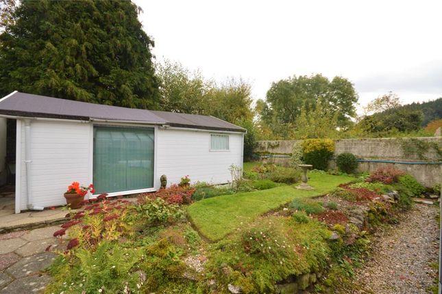 Picture No. 10 of Thatch Cottages, Liverton, Newton Abbot, Devon TQ12