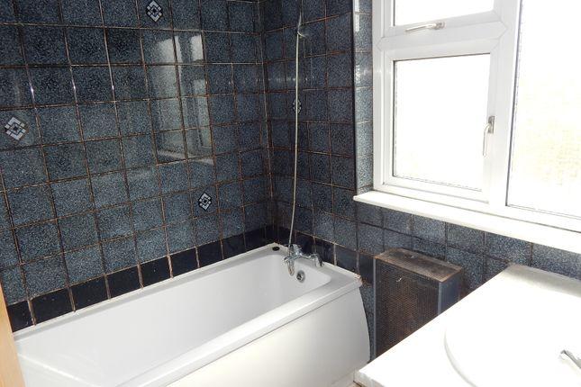 Bathroom of West Park Road, Batley WF17