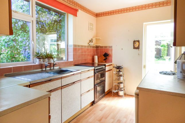 Kitchen of Bathampton, Bath BA2