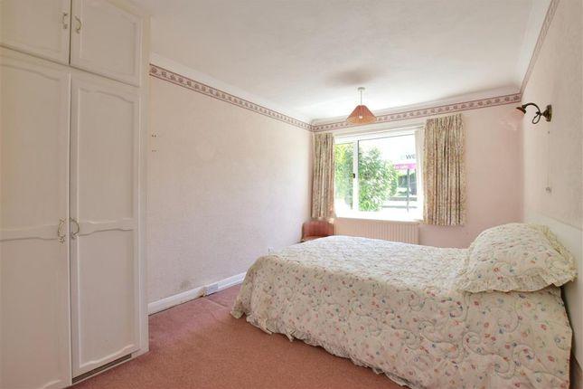 Bedroom 1 of Elim Court Gardens, Crowborough, East Sussex TN6