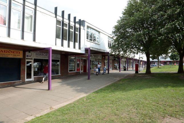 Thumbnail Retail premises to let in Cheveley Park, Belmont, Durham