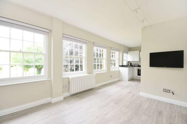 Studio for sale in Cambalt Road, Putney, London SW15