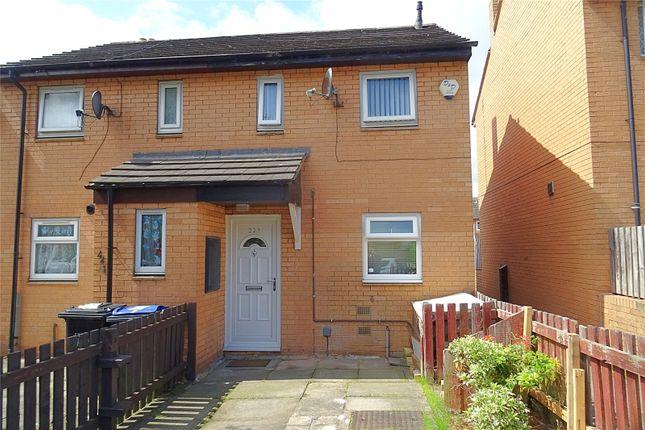 Picture No. 35 of Kensington Street, Bradford, West Yorkshire BD8