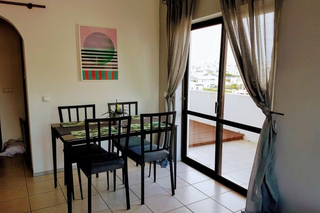 Alvor - 1 Bedroom Apartment, Alvor, Alvor, Alvor, Algarve, Portugal