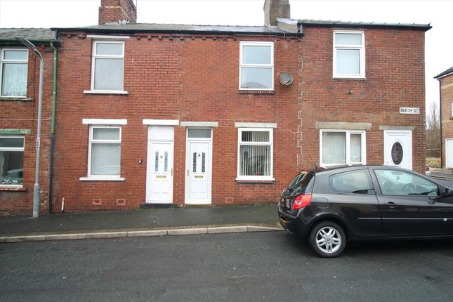 Thumbnail Property to rent in Beech Street, Barrow In Furness