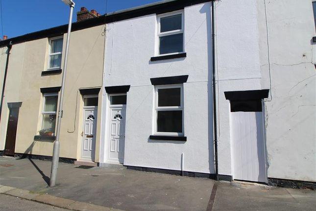 2 bed property to rent in Birley Street, Kirkham, Preston PR4
