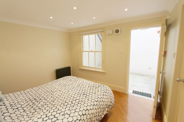 Photo 6 of Inverness Terrace, Bayswater W2