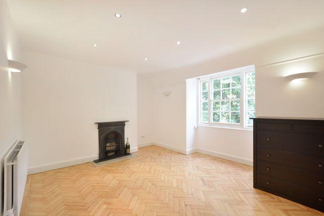 Thumbnail Flat for sale in Moodkee Street, London
