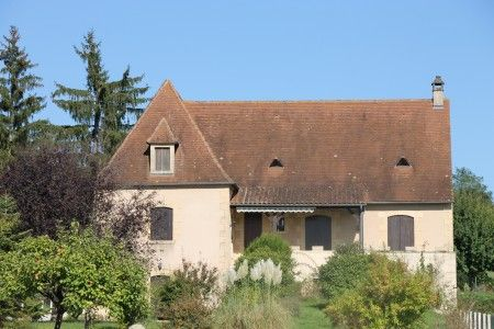 4 bed property for sale in Le-Bugue, Dordogne, France
