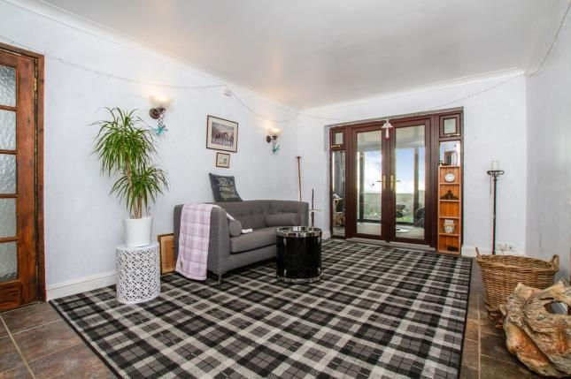 Lounge of The Promenade, Peacehaven, ., East Sussex BN10