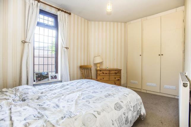 Bedroom 2 of Croston Road, Lostock Hall, Preston, Lancashire PR5