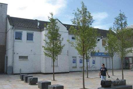 Thumbnail Retail premises for sale in Main Street, Kilwinning