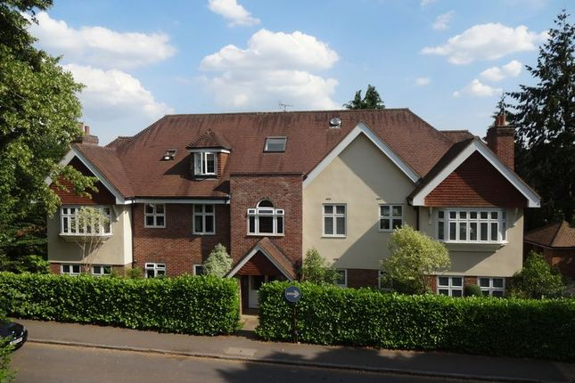 Photo 12 of Crofton Manor, Derby Road, Haslemere GU27