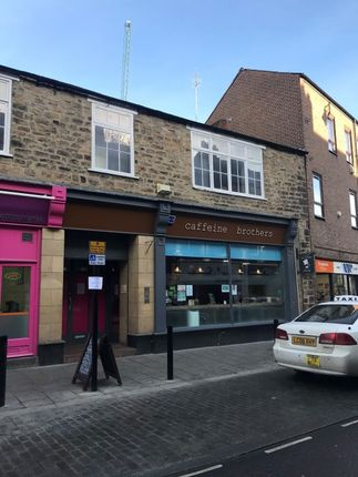 Thumbnail Retail premises to let in Durham City, 4Sq