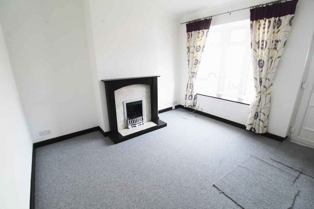 Lounge of Nile Road, Gorleston, Great Yarmouth NR31