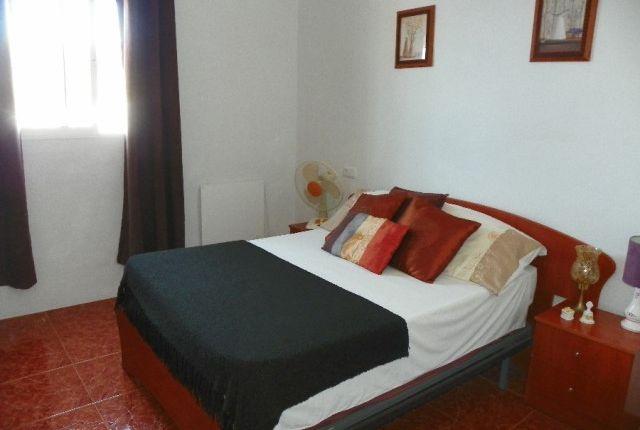 Separate Guest Bedroom